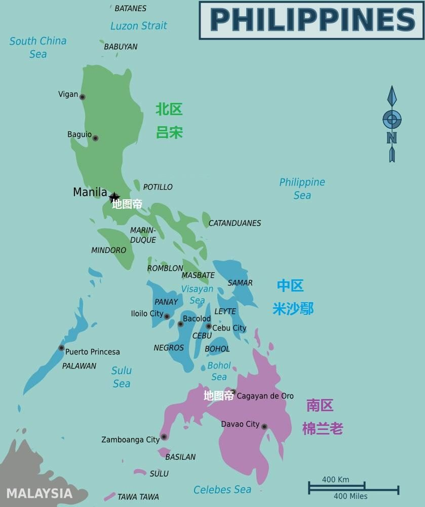 philippine administrative culture This article is part of a series on: administrative divisions of the philippines.