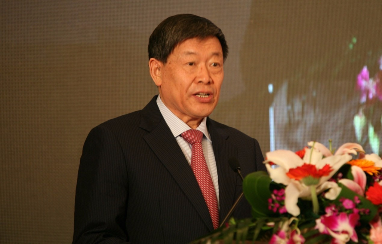 The richest man in Shandong next 50 days: involving 200 billion of bank loans to the government for help