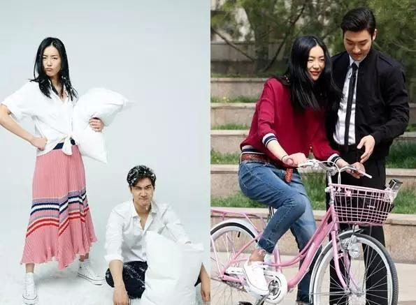 yinchuan black singles Black monthly income ( € ) 4000 activity garylc woman from looking for man from yinchuan - dating.