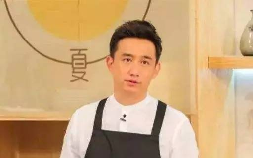 Huang Lei's Huang Xiaochu trap plagiarism storm, can not all in star really suitable for entrepreneurship?