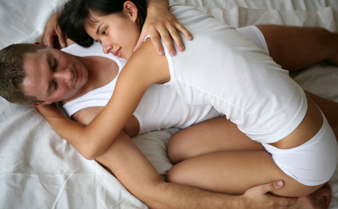 In vitro ejaculation is very harmful, and the advantages and disadvantages of ejaculation in vitro