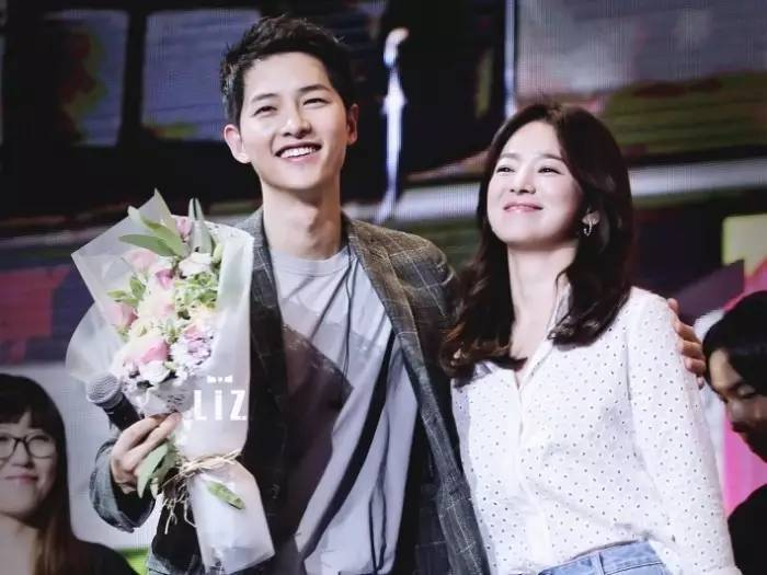 married korean actors and actresses