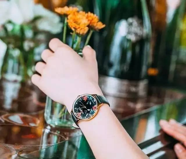 Thousand yuan watches recommend, young people's watches can also be inexpensive