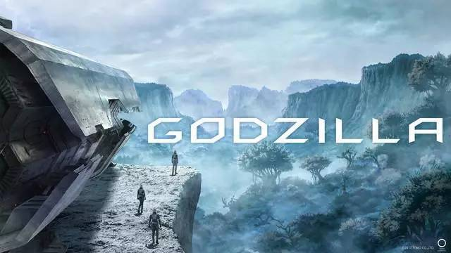 """Voice actor do not money 