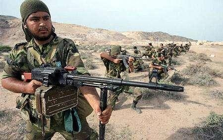 India strong army behind the Israeli equipment out of technology, China how to do?