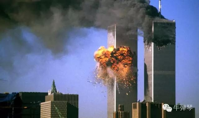 911 years later, China is the biggest winner in the world, and more painful lessons for the United states!