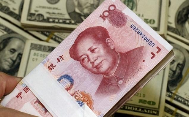 Yi Xianrong: what signals will the central bank's foreign exchange policy adjust to the market?