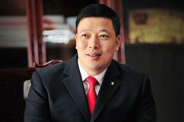 From the start he Mason as this year, revenues of 251 billion 600 million yuan, far exceeding the Ali
