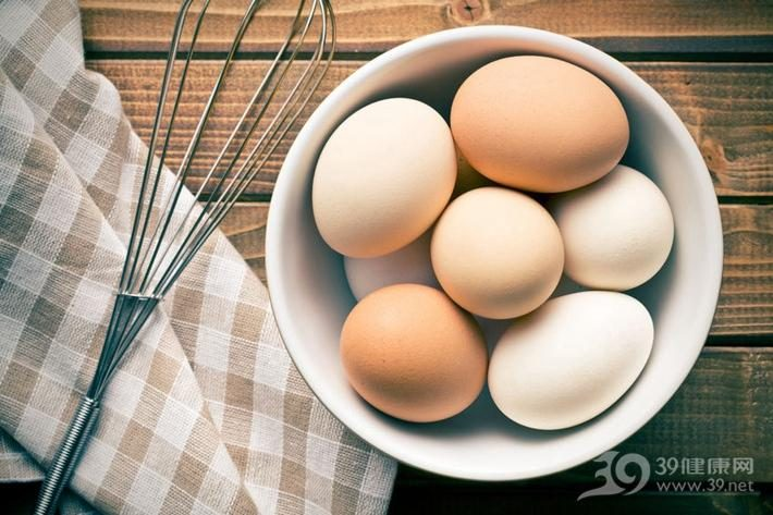 There are 4 tips for buying eggs. The market owner is sure not to reveal them to you!