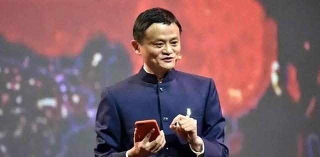 Suing sold part of the Alibaba shares: profit 3 billion 250 million