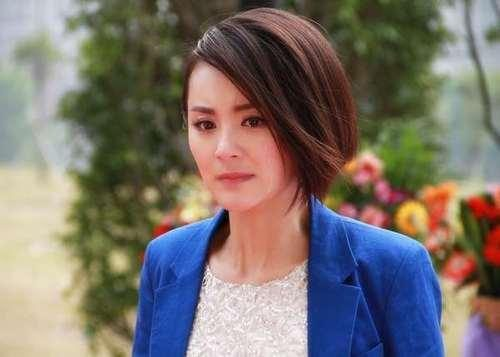 Actress Mao Linlin publicly announced