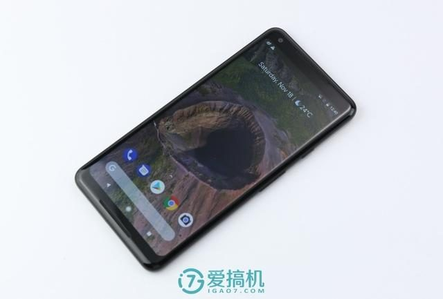 Faster diving than iPhone X! Short life Android photographed flagship 2 thousand yuan in February!