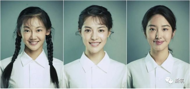 Is the scandal of female two and Feng Xiaogang true in Fanghua? The female drama is not left to the main rolling slag...