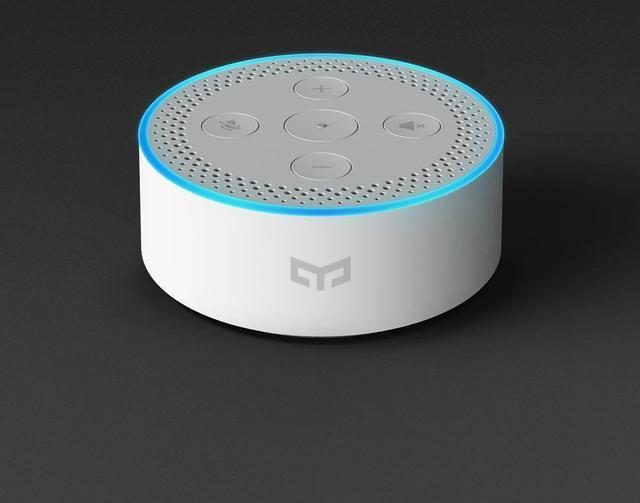 2 hours sales are ten thousand! Millet new voice assistant only 199 yuan, net friend: Fortunately, did not buy small love students
