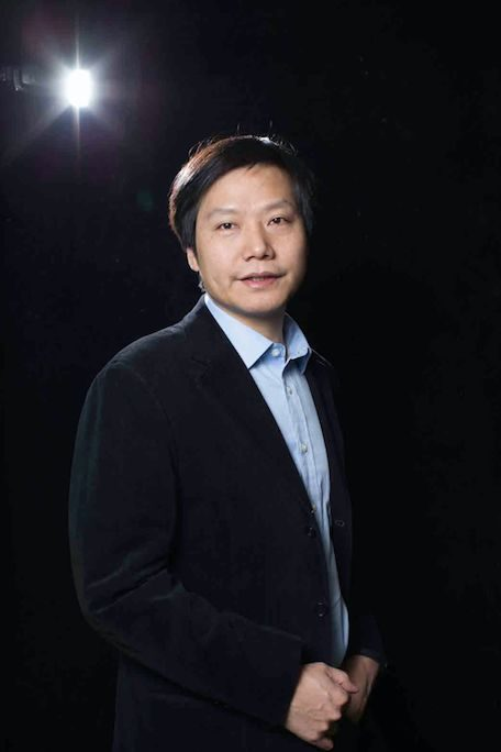 Today, Lei Jun made an internal letter and made major adjustments to Xiaomi.