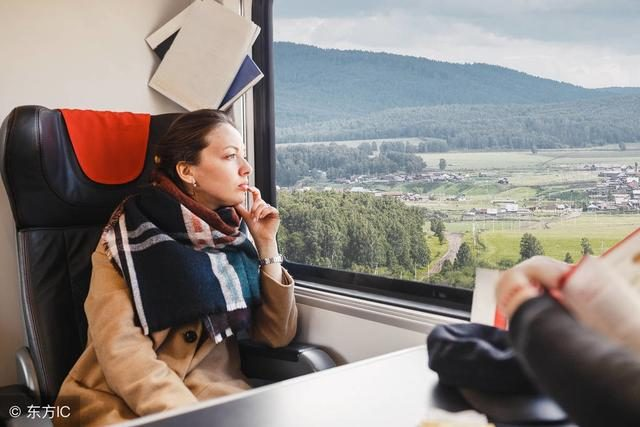 Travel to Switzerland and France. Is it cheaper to buy an Eurail pass than to buy each pass?