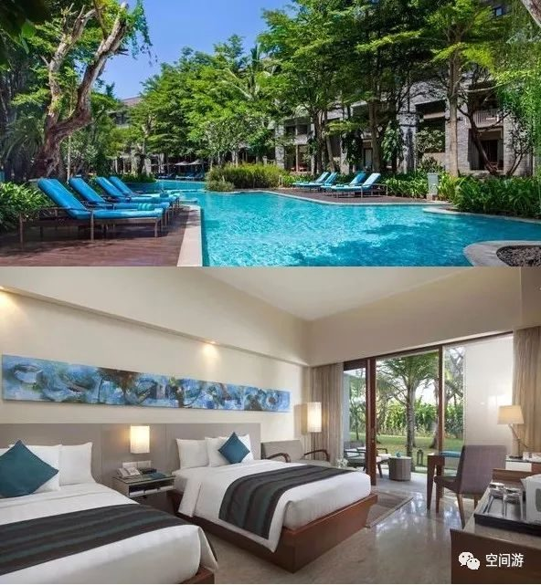A bit of a bug, this may be a super low price for luxury hotels in Singapore, Hong Kong, and Bali.