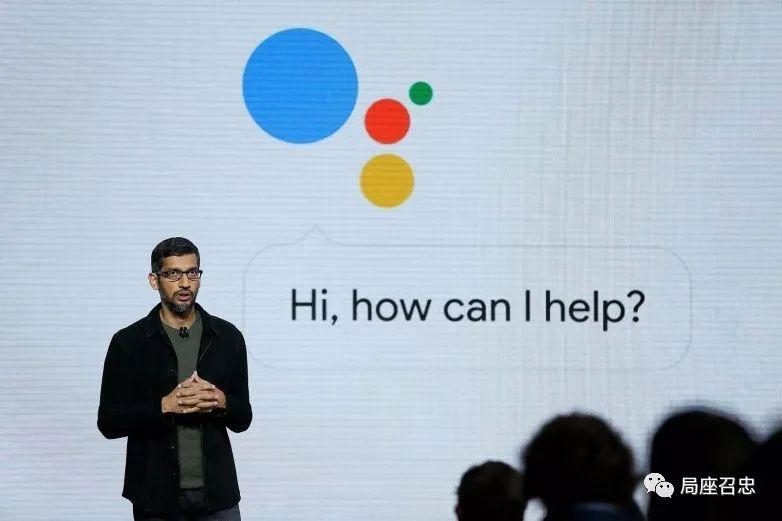 AI calls can fool humans! What does Google mean in the end?