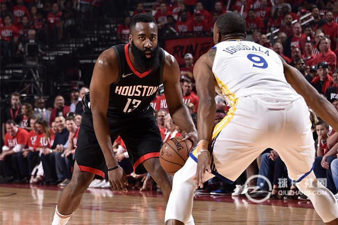 Sun wins first place pick; Harden calls teammates after the match yesterday to encourage