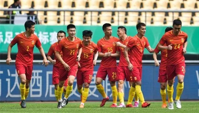 The National Football Team's warm-up match is confirmed as Myanmar Lippi: If you win, you can accumulate confidence.