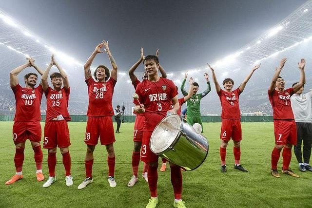 But three things! Quanjian AFC Champions League encounter with Kashima Antlers vows to defend against Japan in the end