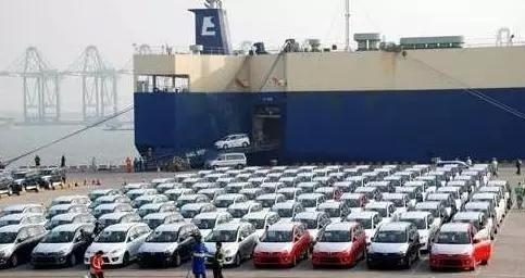 The tariffs on imported cars are lowered, and consumers in the U.S. and China want to laugh? Don't be too happy...