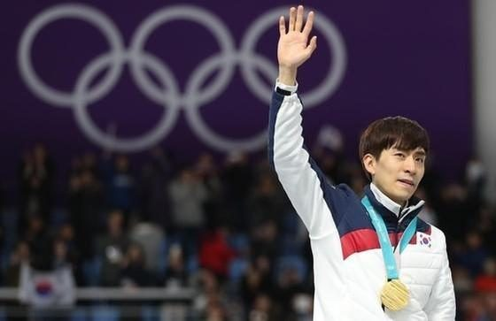South Korea's speed skating industry exposed the scandal. Did the Winter Olympics champions beat teammates?