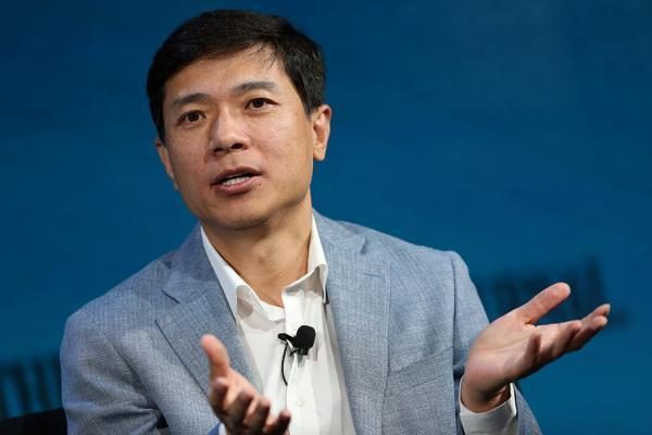 Li Yanhong: Simple search APP will never put ads in search results