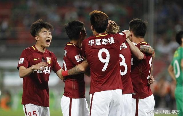 Really is Manchester United Manchester City team! Exposure Hebei China transfer generous! More than 80 million Brazilian nationals signed