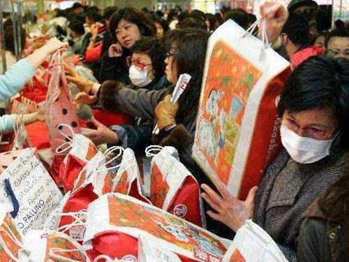 Japan's tourism is poisonous. What are the things that Japan should pay attention to?