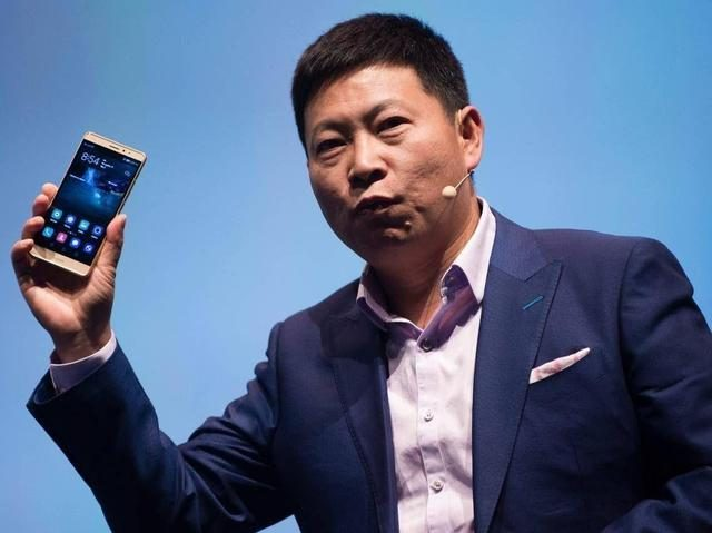 Beyond Apple, Huawei is the second largest mobile phone manufacturer in the world, and there is still a gap of 10 million in the growth of Xiaomi.