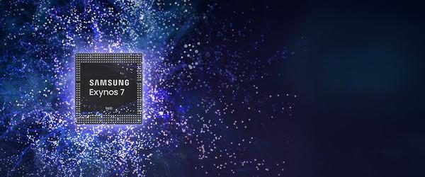After the decline of mobile phone business, can semiconductor really save Samsung?