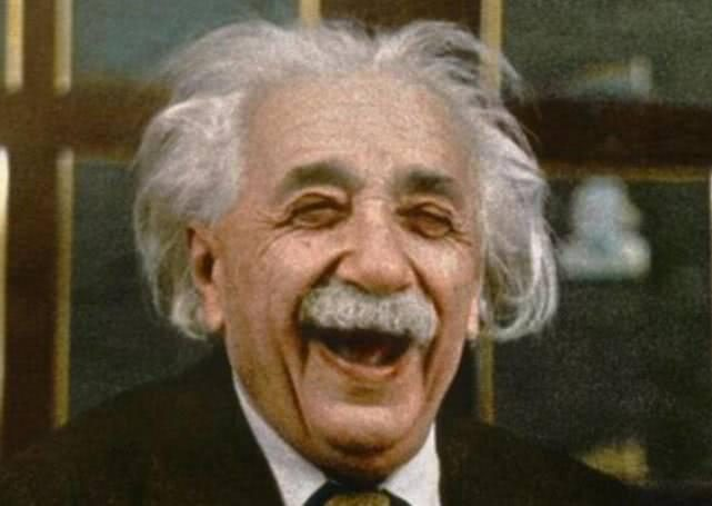 Einstein's four prophecies have been proved two, and the other two will be realized.