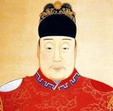 Is Wanli the laziest emperor in history?  Not in the 28th year, but the country is well governed.