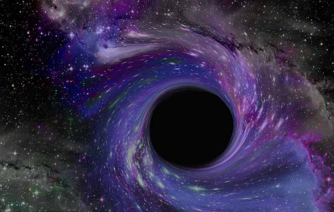 Black holes are all understood!  Then do you know what a white hole is?