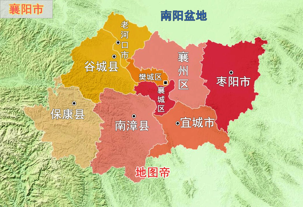 In the history of Fuyang, I have been a provincial capital for hundreds of years. Is there a chance to be the provincial capital of Hubei?