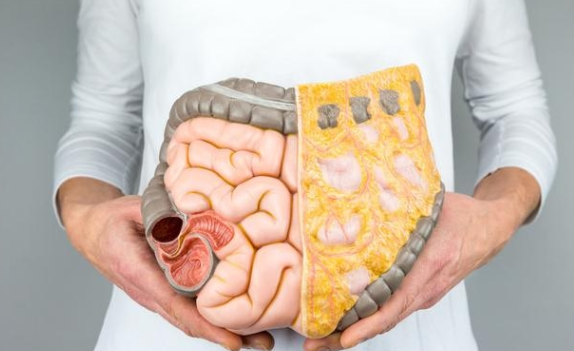When the intestines start to become cancerous, there are 4 signs in the toilet. If one is in the stomach, the colon cancer is not far from you.