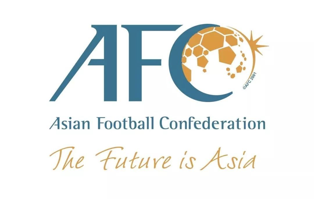 Ma Dexing: 2018 Asian Club Rankings Released - 2019 AFC Champions