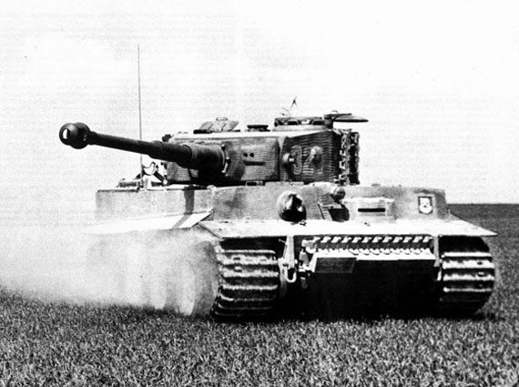 Japan's top tanks that can't be bought at twice the price, why did it end up being Hungarian?