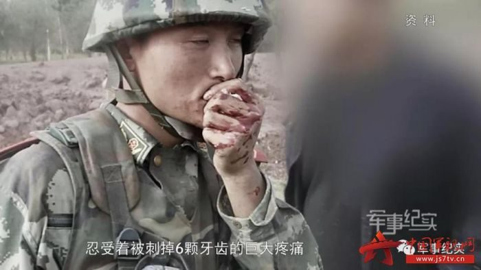 Thrilling, armed police warriors, Xinjiang, anti-terrorism operations, a lot of details exposure