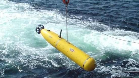 Japan wants to deploy submersibles in the East China Sea?  Chinese fishermen: The opportunity to make a fortune is coming!