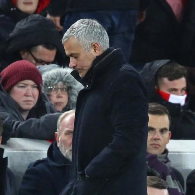 What kind of coach is Mourinho?  After being fired,