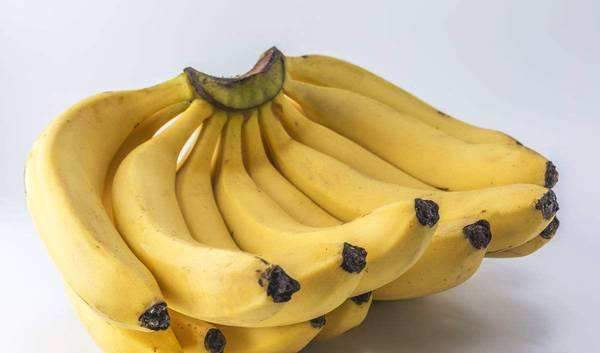 Does banana have any effect on relieving constipation? It's time to know the answer.
