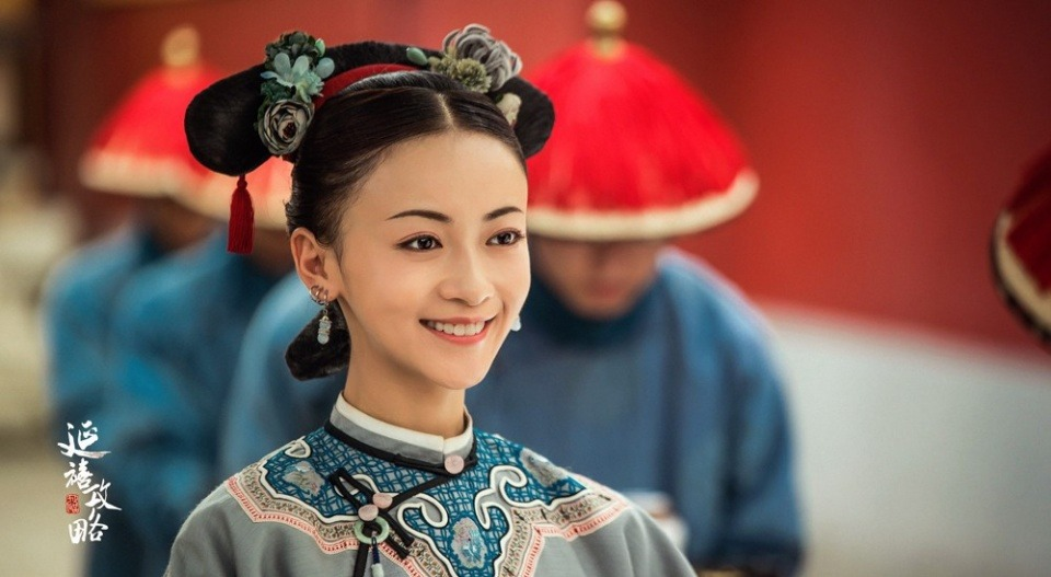 Wu Jingyan's acting skills are controversial: can be black but respect the performance