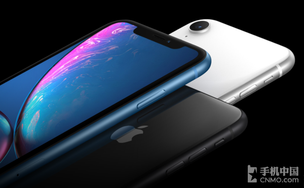 Apple has revealed that the most popular model of the current iPhone is the Real Fragrance XR.