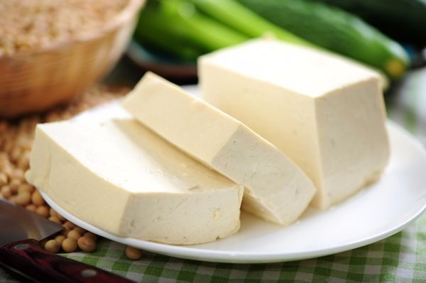 South tofu, North tofu, which tofu is the best? Which people should not eat tofu? One essay says clearly.