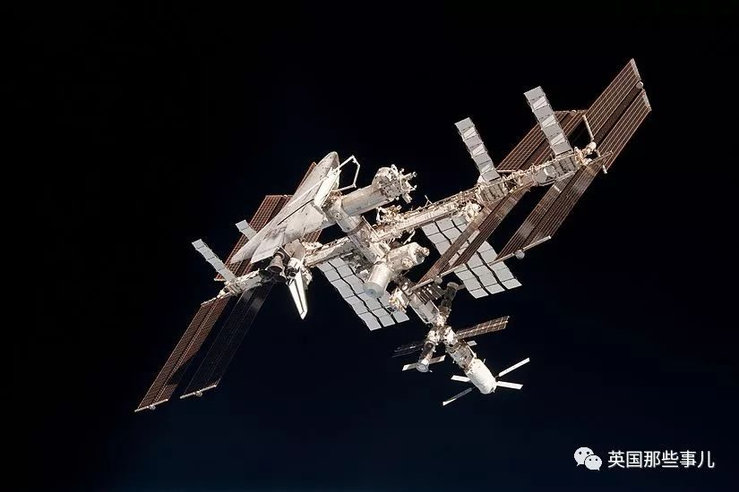 Embarrassment! The International Space Station's $19 million toilet exploded. Astronauts seem to be more upset.