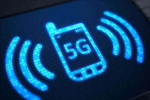 Why not buy a 5G mobile phone in 2019? Let's talk together.