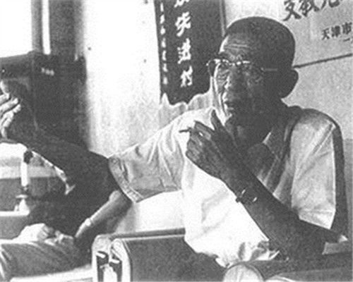 Yu Zuomin's biography: Zhuangzhuang, who has doubled the economy 800 times in 12 years, was once a prisoner.