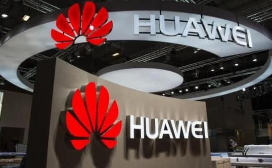 Just today, New Zealand suddenly announced the news to Huawei, and netizens were boiling!
